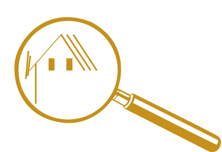 Oyer Professional Inspector